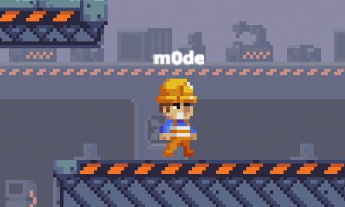 moddio_logo