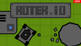 Roter.io