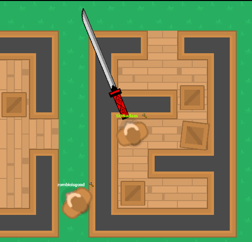 Modd io - Make IO games  Play IO games