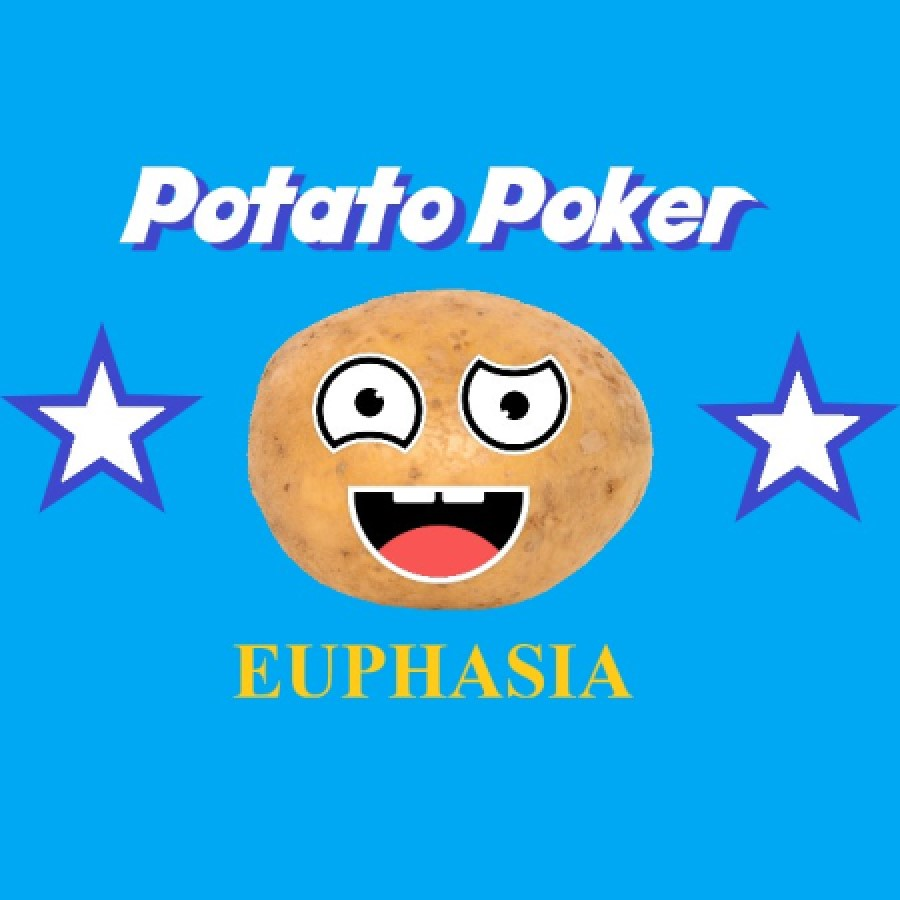 Potato Poker
