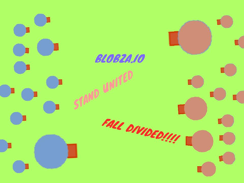 blobza.io MUSIC UPDATE