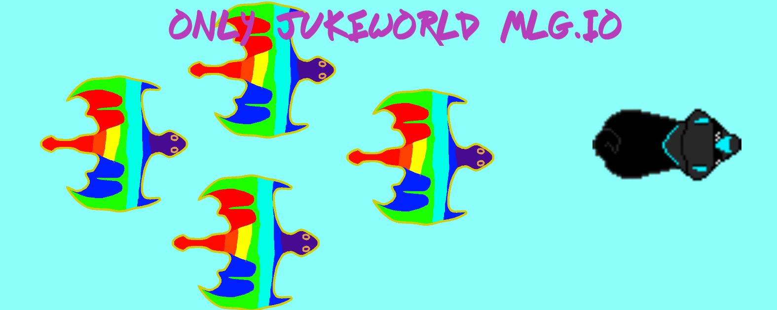 JukeWorld