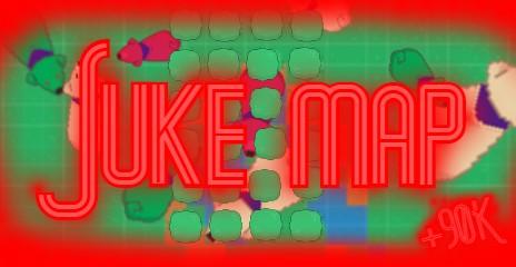 JUKE MAP 90K