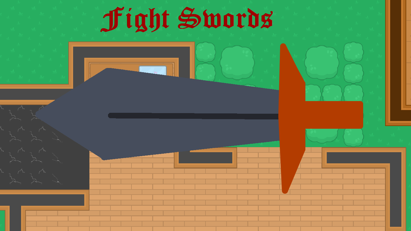 Fight Swords Ver 7.0.5