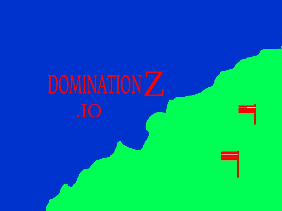 Dominationz.io