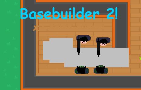 BaseBuilder 2