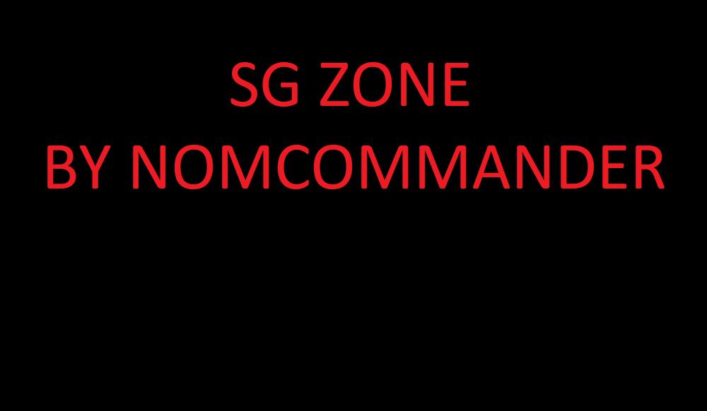 sg zone
