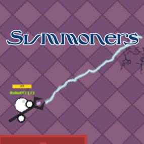 Summonerz